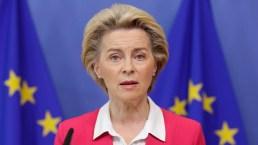 Recovery Fund, nuova tegola: veto di Polonia e Ungheria a Bilancio UE