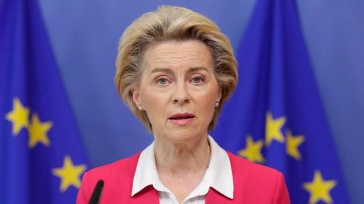 Recovery Fund, Europa di nuovo divisa: aiuti a rischio slittamento