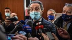 """Lombardia, scoppia il caso Report su Fontana. Ranucci: """"Ecco la nuova Tangentopoli"""""""