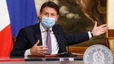Decreto Ristori, arriva la firma di Conte: gli aiuti definitivi