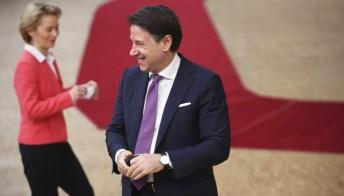 Nodo Brexit, incognita Recovery, rischio terza ondata: enigma Europa