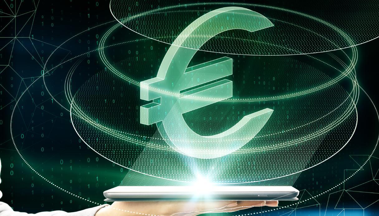 criptovalute in euro)