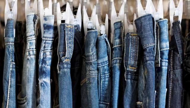 Fallisce la Rifle, marchio simbolo del jeans italiano