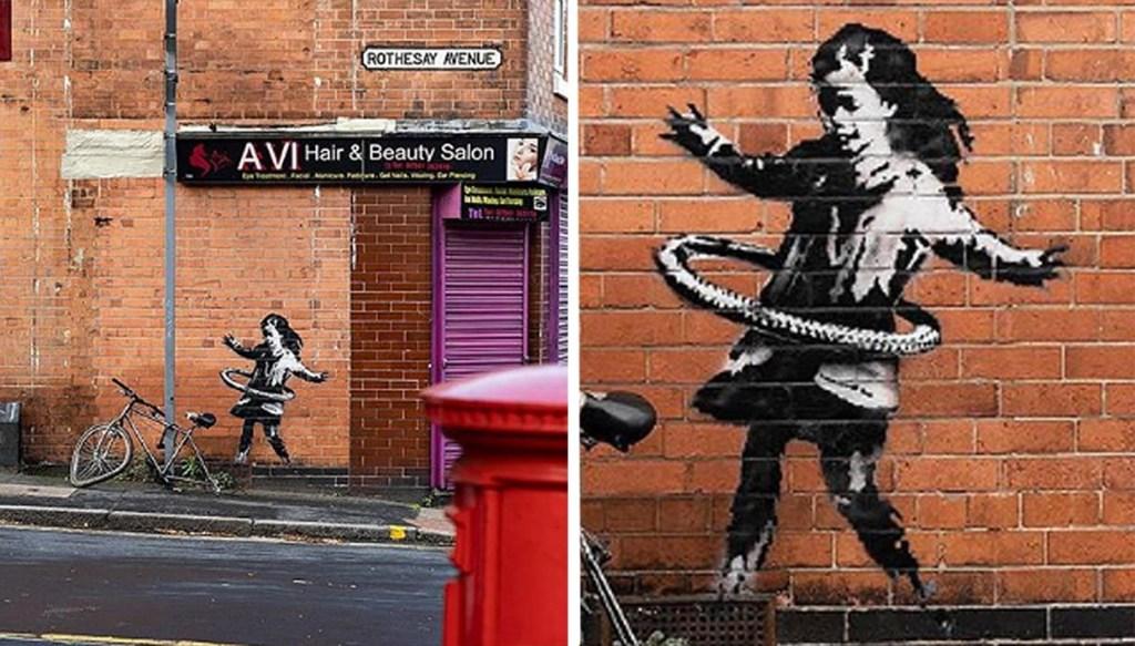 nuovo-murales-banksy-instagram