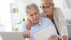 Riforma pensioni, le nuove opzioni per il post Quota 100