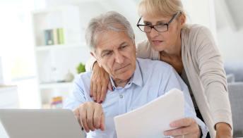 Contratto di espansione, come fare domanda di pensione anticipata: istruzioni Inps