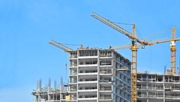 Manovra: rinnovati ecobonus e bonus facciate, sparisce il superbonus 110%