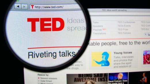 TED 2020, come seguire l'evento mondiale Countdown in diretta streaming