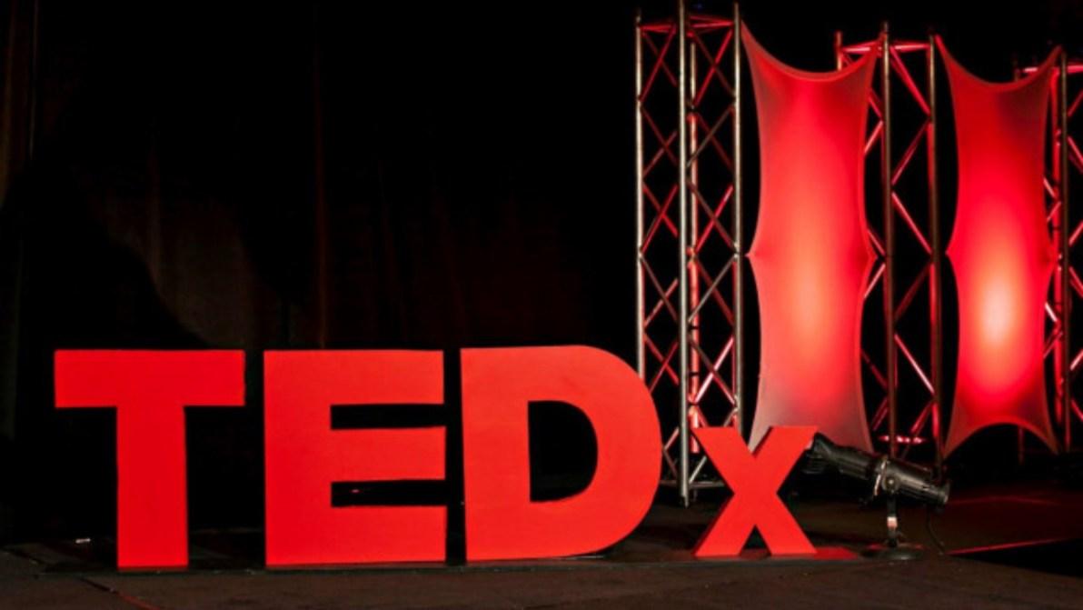 TEDxMilano 2021