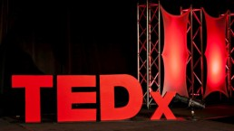 TEDxMilano 2020, il 18 ottobre il grande evento Countdown per parlare di clima
