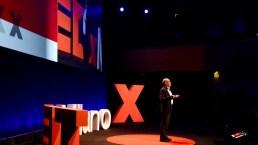 TEDxMilano 2021, i talk dedicati ai nuovi Equilibri