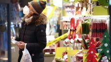 Piano Cashback di Natale, c'è la data di inizio: come ottenere il bonus di 150 euro