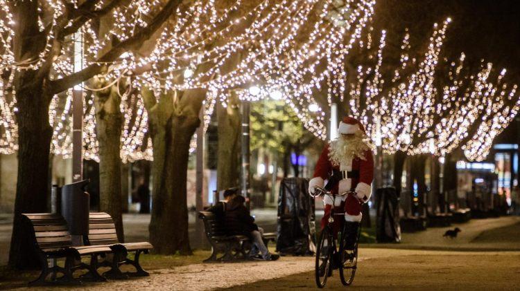 Nuovo Dpcm, quali sono gli spostamenti consentiti tra regioni a Natale