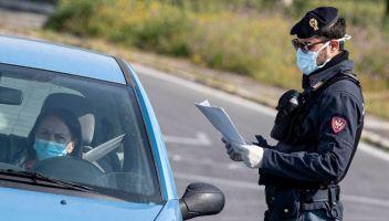 Patente scaduta e revisione auto, nuova proroga