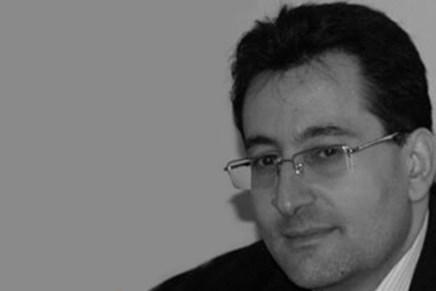 Antonino Salvaggio