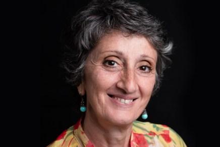 Giuseppina Spanò