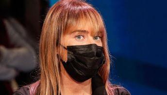 """Ombre su Maria Elena Boschi: """"aiutino"""" in Manovra al fidanzato Giulio Berruti?"""