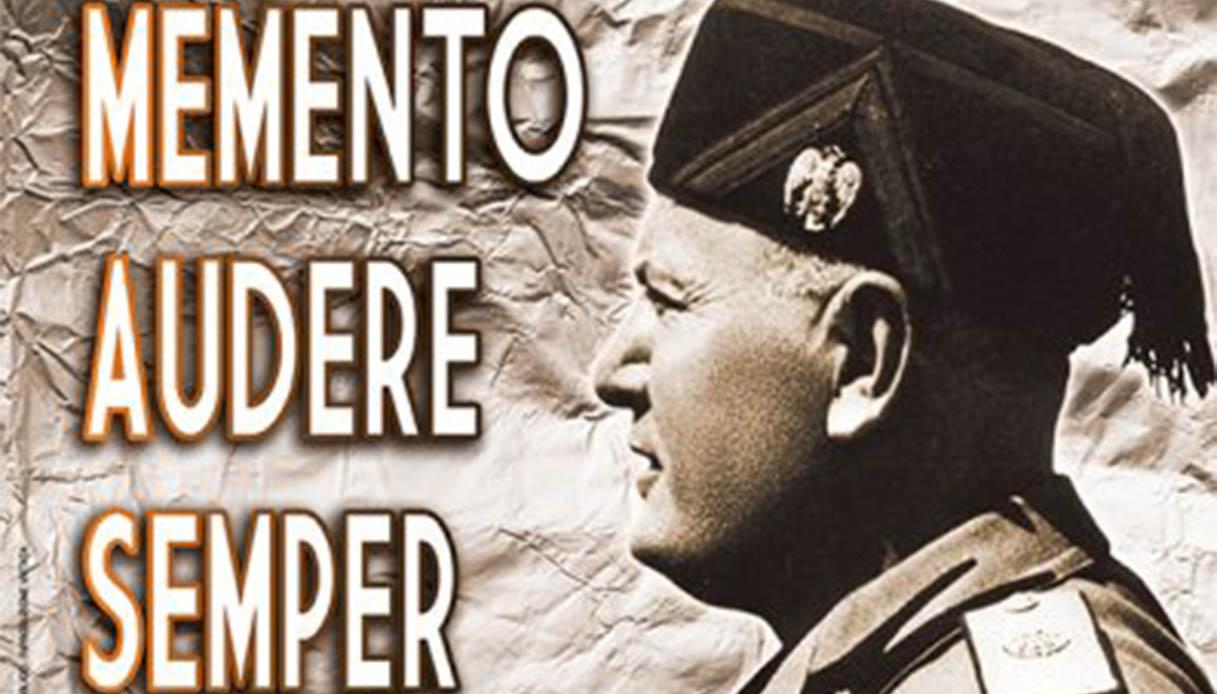 Perché si parla tanto del calendario di Mussolini 2021