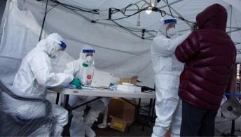 Quando finirà la pandemia secondo Bill Gates