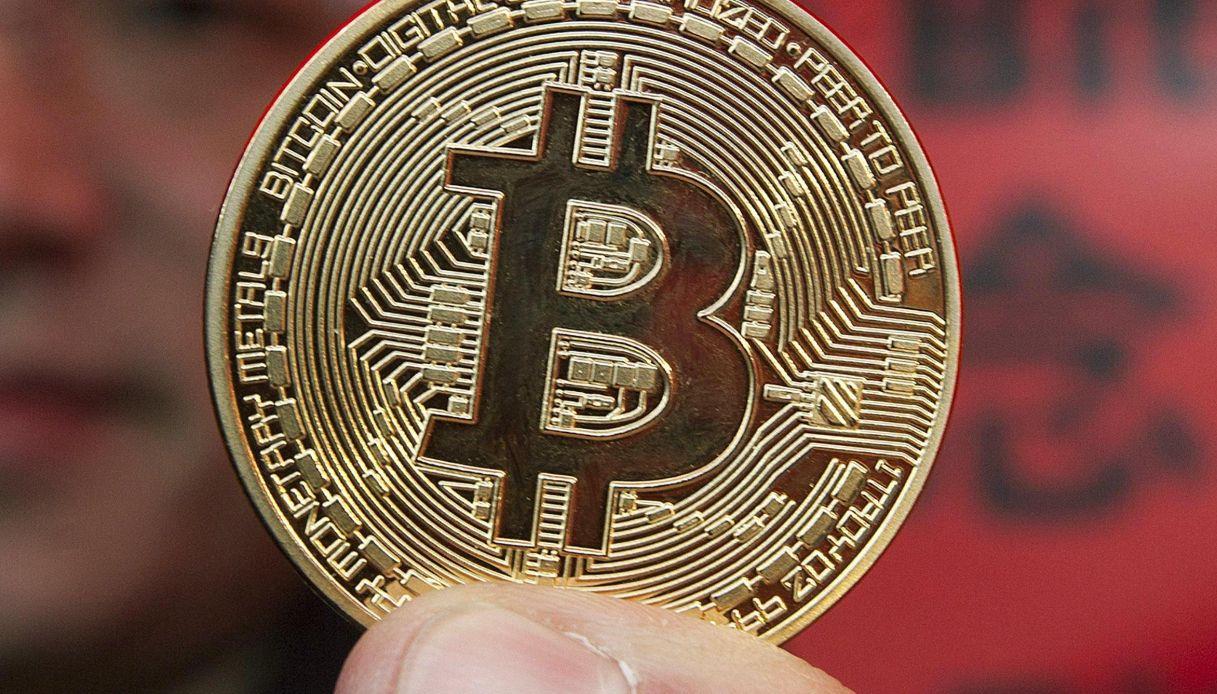 sistema bitcoin palla di neve crypto mt5