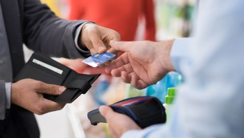 Cashback, a rischio il superpremio da 1.500 euro