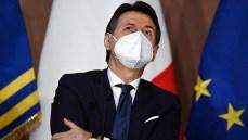 """Crisi Governo si avvita: operazione responsabili non decolla, tegola """"Cesa"""""""