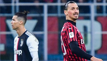 Decreto Crescita, il governo salva il calcio: meno tasse per i big di Serie A