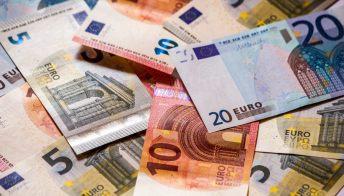 Ristori 5, l'annuncio della ministra Catalfo sul Reddito d'emergenza