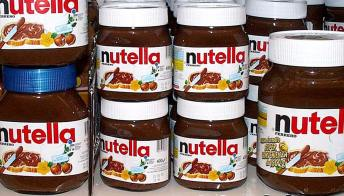 Nutella, arriva la moneta dedicata alla crema spalmabile Ferrero: quanto vale