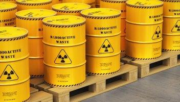 Rifiuti radioattivi, svelata la mappa: sette le regioni coinvolte. Quali sono i comuni