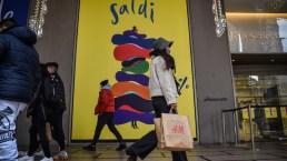 L'agonia dei saldi invernali: quanto perdono i negozi causa Covid e quanto spenderemo
