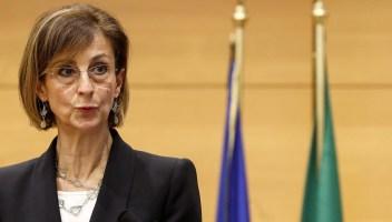 Riforma Giustizia, c'è l'intesa: regime speciale per i reati di mafia