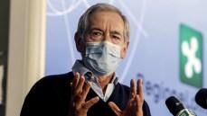 Lombardia, la proposta di Bertolaso: vaccinare prima i lavoratori, poi gli over 65