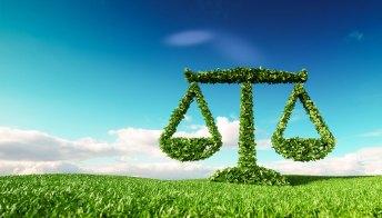 Sostenibilità, le cinque lezioni sull'investimento nel credito