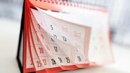 Lotteria degli scontrini, il calendario con le date delle estrazioni