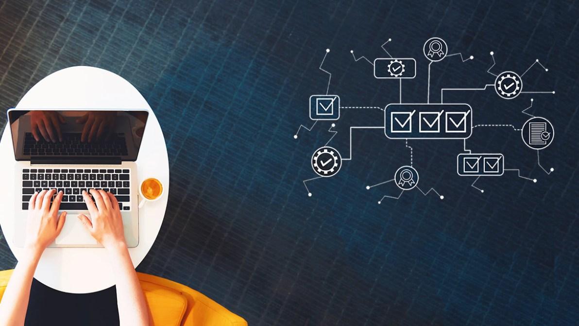 PEC e Servizi digitali certificati