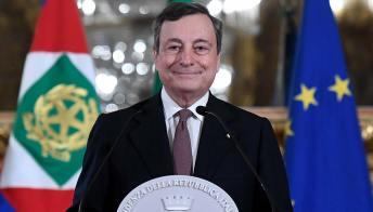Draghi, è il giorno della fiducia al Senato. Da Recovery a riforme, l'agenda
