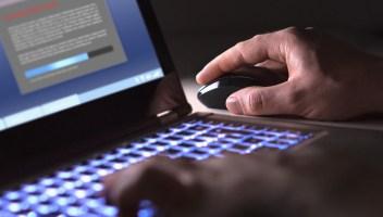 Pechino dichiara guerra all'Occidente: hacker all'attacco