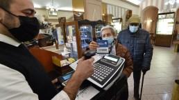 Lotteria degli scontrini: i premi settimanali, mensili e annuali per acquirenti e esercenti