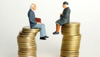 Pensioni, il Recovery cancella Quota 100. Così sarà Quota 102