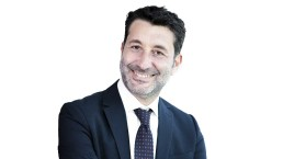 InfoCert: dalla firma digitale come opportunità alla costruzione del Polo europeo del Trust