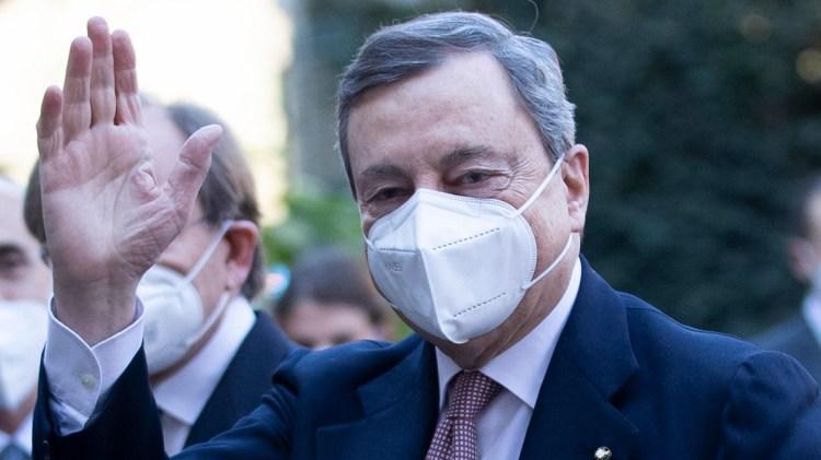 Ristori, cosa cambia e cosa no con il nuovo decreto Draghi