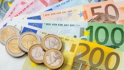 Reddito emergenza, importi e nuovi requisiti: cosa cambia col dl Sostegni
