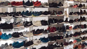 Adidas regala scarpe per la Festa della donna? Attenzione alla truffa