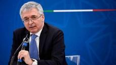 Partite IVA, si sbloccano i bonifici: in arrivo aiuti a fondo perduto per 5 miliardi