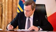DEF, nuovo scostamento bilancio e fondo pluriennale: il piano del Governo