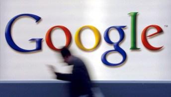 Google, stop a monetizzazione dei siti. Ecco per chi