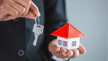 Cos'è e come funziona il leasing immobiliare