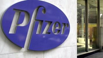 """Vaccino, Pfizer conferma: """"L'anno prossimo pillola anti-Covid"""""""