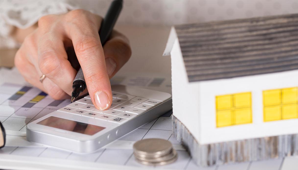 Cos E La Plusvalenza Immobiliare E Come Si Calcola Quifinanza